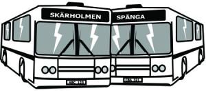 buss web