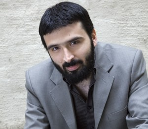 Ali esbati2