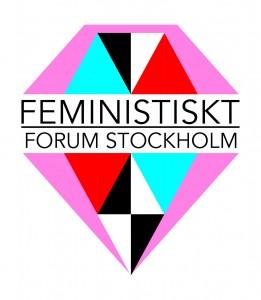 lisadalenius-feministisktforum-logga2