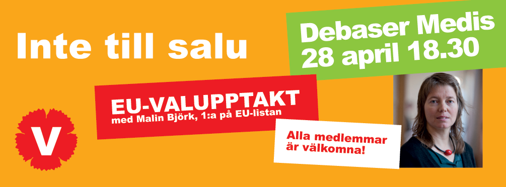FB_valupptakt-6