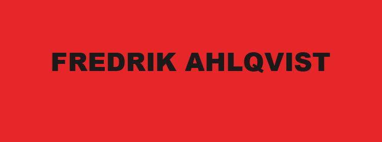 Fredrik-Ahlqvist