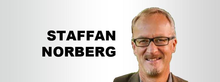 StaffanNorberg1