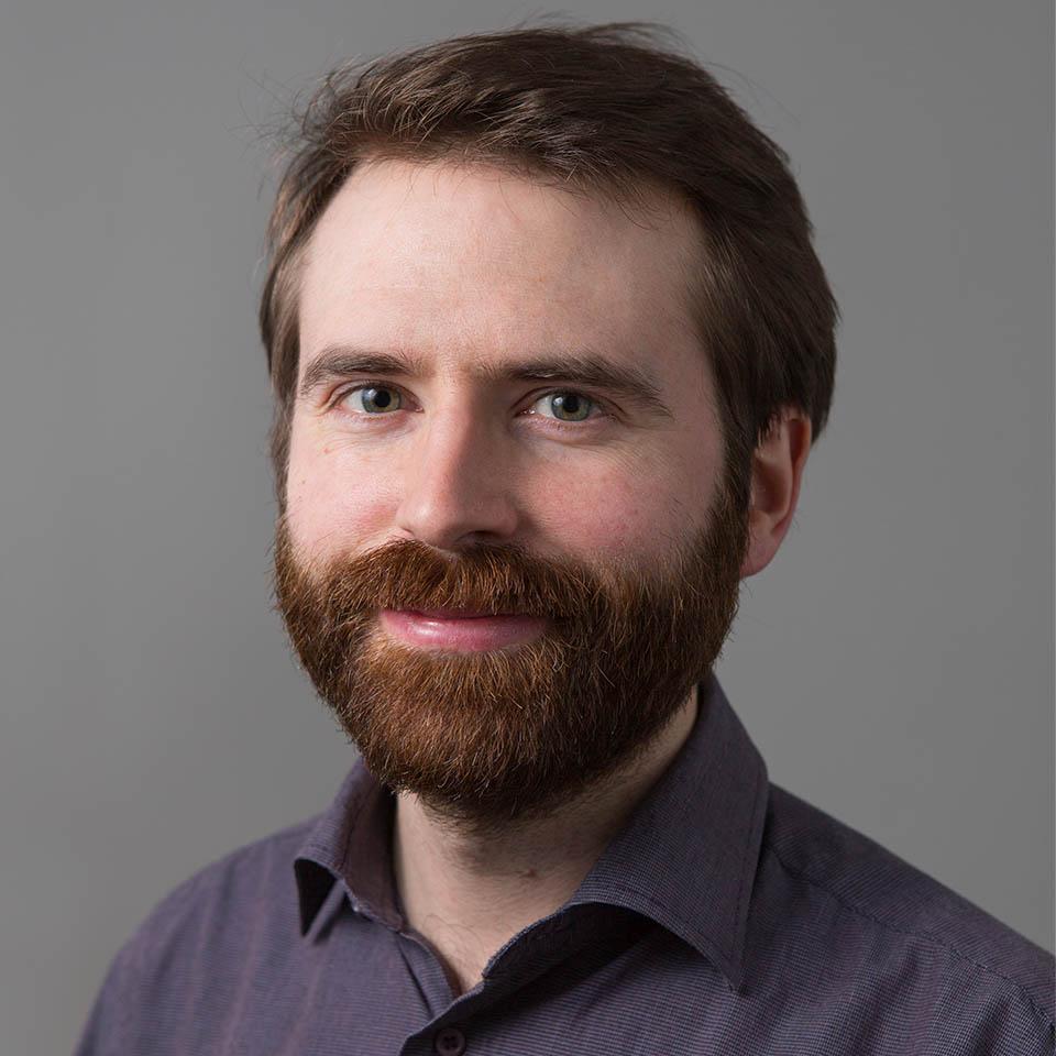 Erik Nordblad
