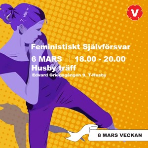 8marsveckan_fsfmarx-Recovered
