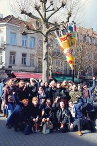 Bryssel15